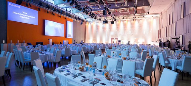 Carl Benz Arena - Top 20 Weihnachtsfeier Location Stuttgart #stuttgart #event #location #top #20 #feier #weihnachtsfeier #weihnachten #christmas #business #privat #party #firmen #event #christmas #soon #prepare #organise #special #unique