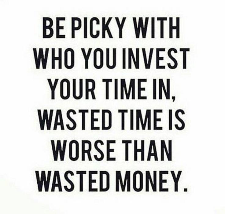 100 percent agreed!  I have wasted enough and tired of sitting and fixing to get where I'm going!  Where am I going!?