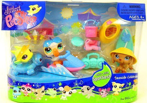1000 images about lps on pinterest toys toys r us and pets for Fish and more pet store