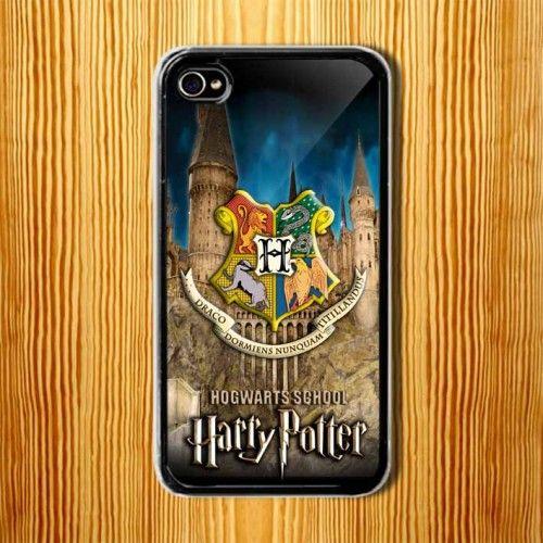 hogwarts school of  harry potter  iPhone 4/ 4s/ 5/ 5c/ 5s case. #accessories #case #cover #hardcase #hardcover #skin #phonecase #iphonecase #iphone4 #iphone4s #iphone4case #iphone4scase #iphone5 #iphone5case #iphone5c #iphone5ccase   #iphone5s #iphone5scase #movie #harrypotter #dezignercase