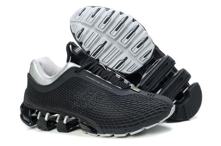 42 migliore adidas immagini su pinterest adidas scarpe da ginnastica nuove adidas