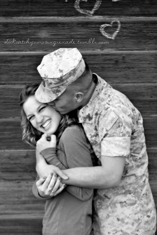 us marine corps dating site Militaryspot personals is designed for military active duty, reserve and single military veterans of the us military, as well as their admirers joining our service makes you a member of one of the world's largest network dating sites it's free to be a member contact a recruiter your free membership includes receive.