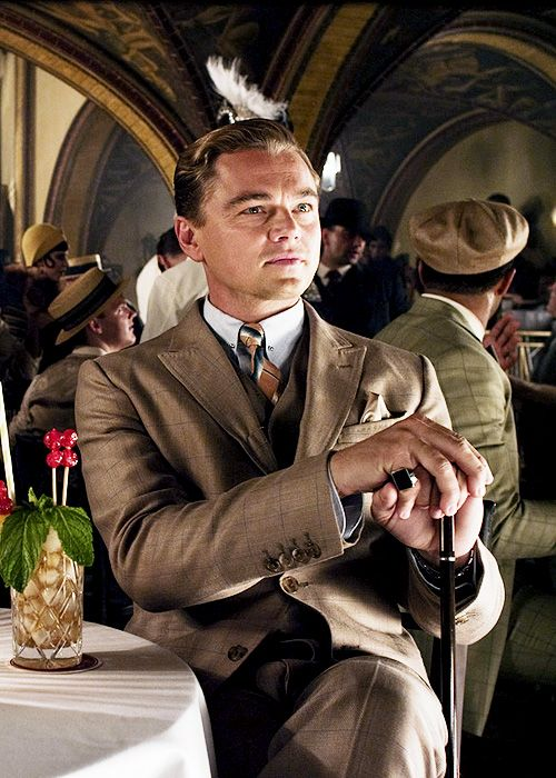 17 Best Images About The Great Gatsby Inspired Male Female