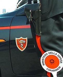 Bologna: violenta rapina ad un bar tabaccheria in via Saffi. Arrestati i colpevoli