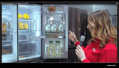 Macam Status Angkola  Facebook: Refrigerators (Kulkas)