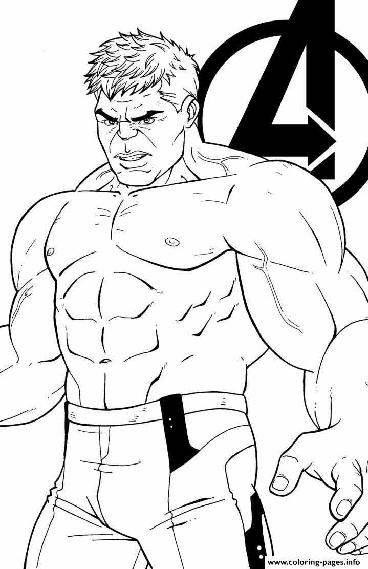 Avengers Endgame Coloring Pages For Kids Avengers Coloring Hulk Coloring Pages Avengers Coloring Pages