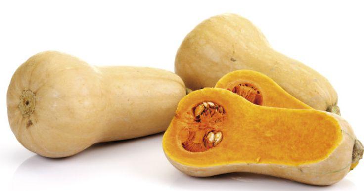 Les 10 bienfaits du potassium pour la santé