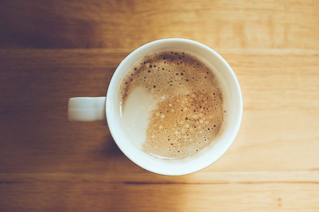 14 Morning Rituals (That Seem A Little Out There) But Will Totally Change Your Life...and they all seem totally do-able