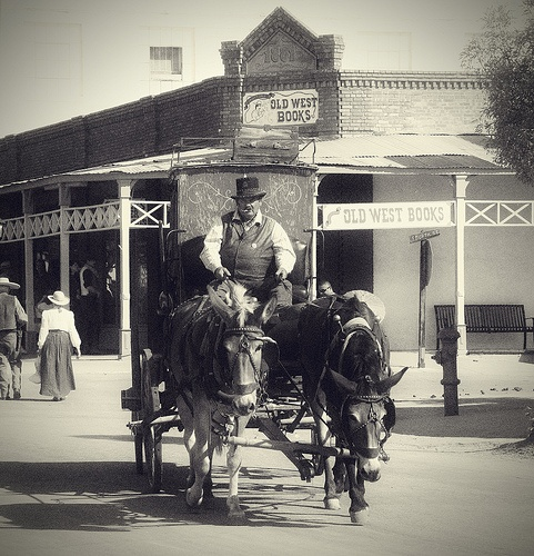 115 best tombstone az tombstone movie d images on