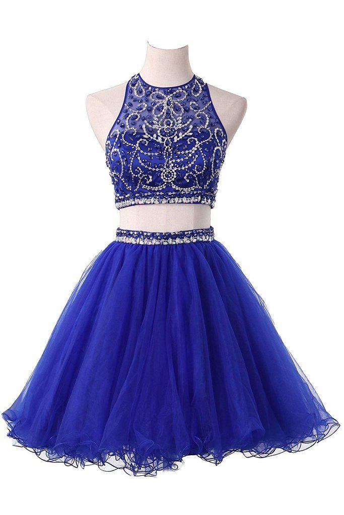 Mejores 332 imágenes de homecoming dresses en Pinterest | Vestidos ...