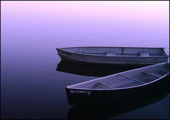 Boats: Colors Purple, Peace Purple, Shades Of Purple, Purple Explo, Purple It, Purple Boats, Purple Passion, Purple Dreamy, Purple Serenity
