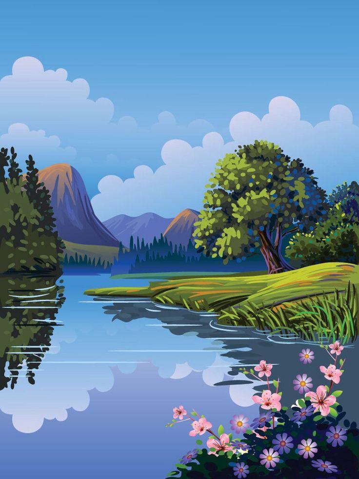Nature......... #ilovenature