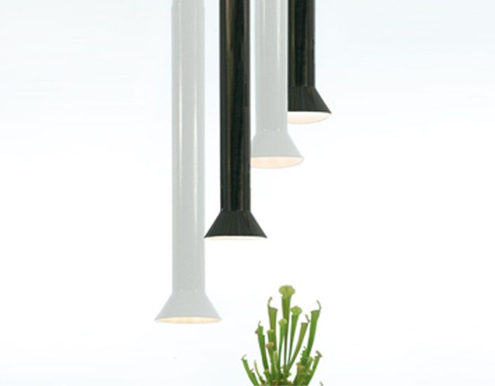 up down design vicente garcia jimenez 2006 lighting fambuena udine italia pendant lamp, telescopic t