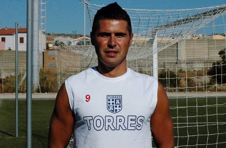 """L'attacco+della+Torres+parla+siciliano.+Lo+Coco:+""""+Qui+per+vincere+il+campionato…"""""""