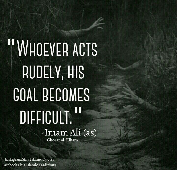 Brother Ali Quotes: Best 20+ Imam Hussain Ideas On Pinterest