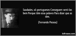 Resultado de imagem para poemas de autores portugueses