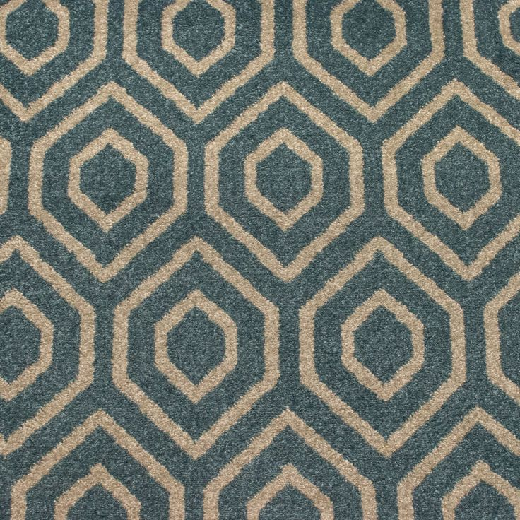 Condo Wilton Carpet