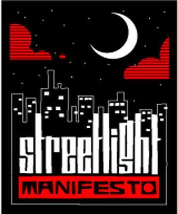 Streetlight Manifesto...the best band ever