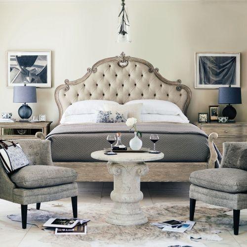 Elite Furniture Gallery NC Furniture Bernhardt Furniture  Www.elitefurnituregallery.com 843.449.3588 Nationwide