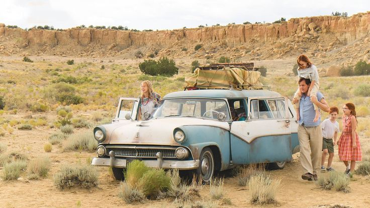 Watch The Glass Castle   Movie & TV Shows Putlocker