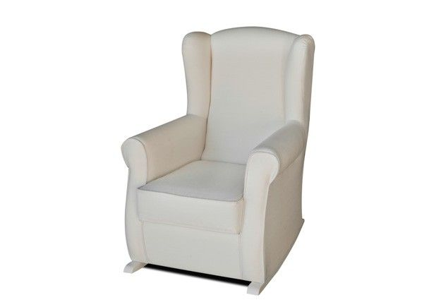 50 best sillones de lactancia images on pinterest breast feeding backgrounds and rocking chair - Sofa lactancia ...