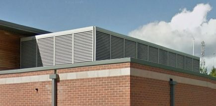 http://www.ahe.co.uk/products/louvres-and-enclosures/