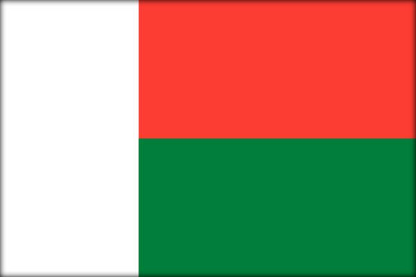Madagascar: Facts and Information