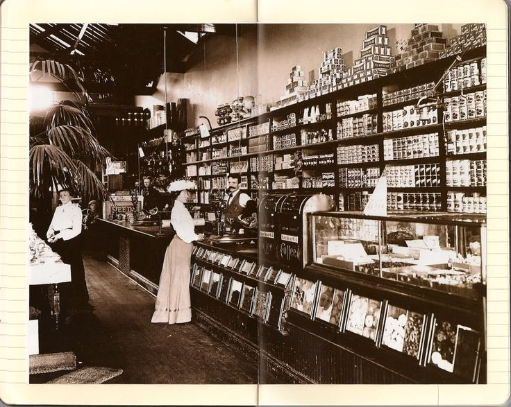 pharmacy candy shop and vintage photos on pinterest antique furniture apothecary general store candy