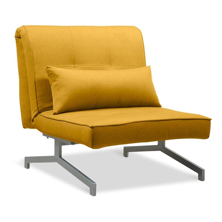 25 beste idee n over slaapstoel op pinterest kleine bedden kleine ruimte meubelen en logeerbed. Black Bedroom Furniture Sets. Home Design Ideas
