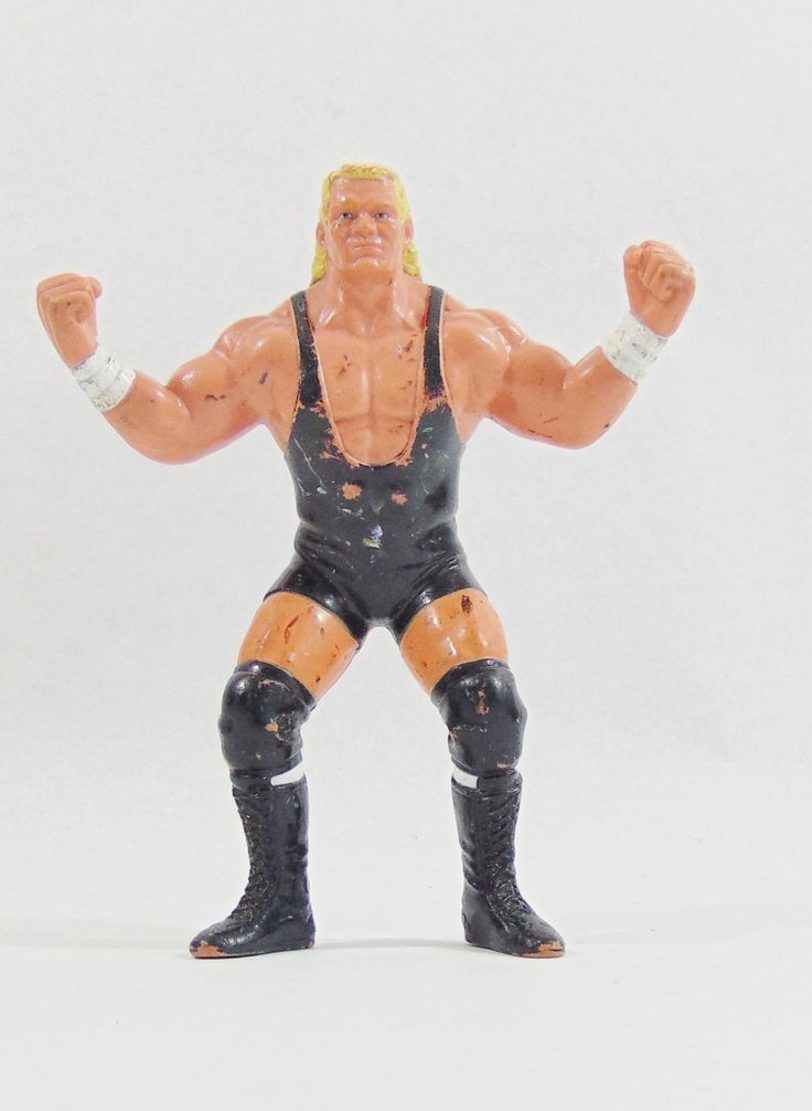 1990s, WCW, Vintage Toy, Old Toy, Vintage Toys, WCW Wrestling, Wrestling, Sid Vicious, Galoob, Wrestling Figures by DoorCountyVintage on Etsy