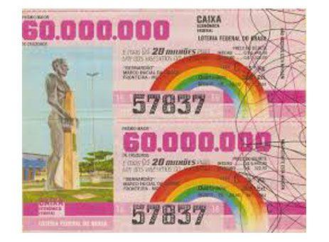 PASSOS TEM GANHADOR DA LOTERIA FEDERAL. http://www.passosmgonline.com/index.php/2014-01-22-23-07-47/geral/2539-passos-tem-ganhador-da-loteria-federal