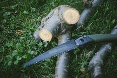 Cheap Survival Gear: Best You Can Buy for Under $25 | More Than Just Surviving | Survival Blog | Preppers & Survivalists | Gear & Knives