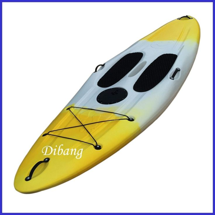 DBS23 Hot Sale New Design Stand up Paddle Board (sup) Cheap paddle boards