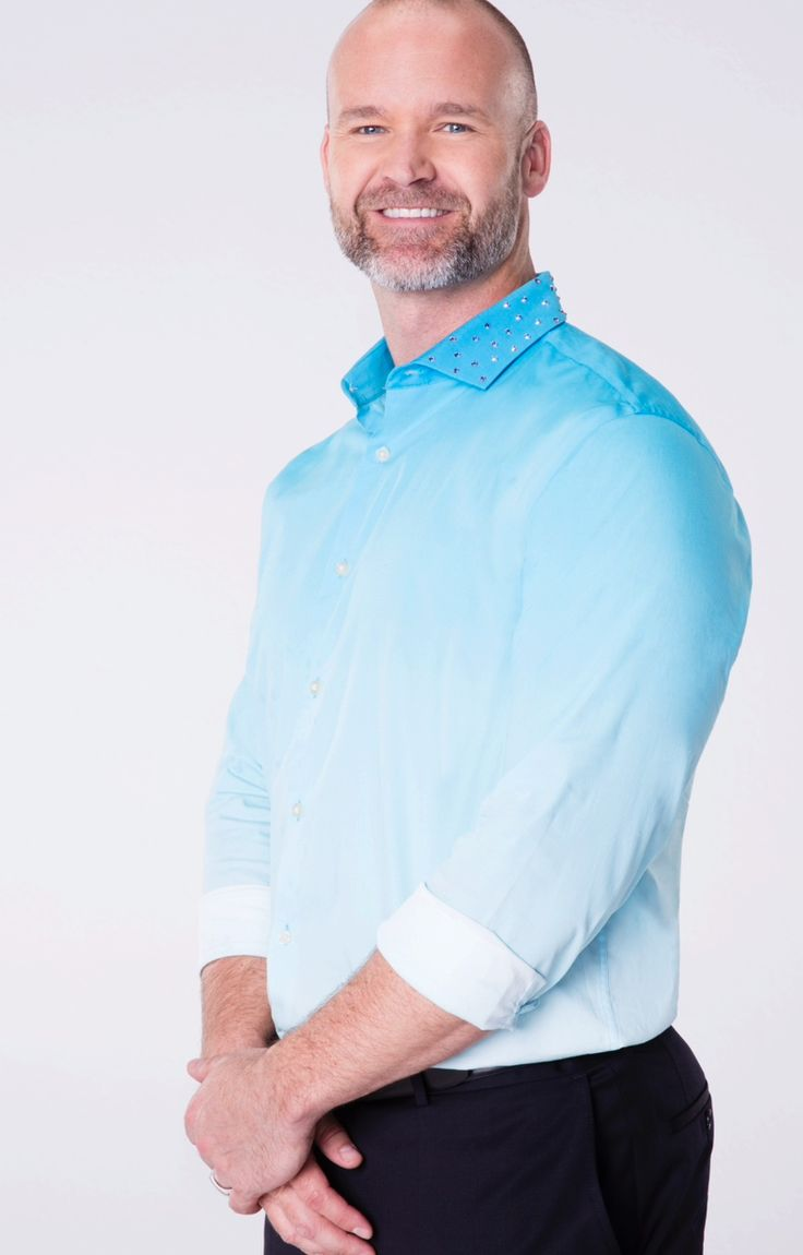 On 2017 Dancing With the Stars --yikes! DAVID ROSS (pro partner Lindsay Arnold) - David Ross is a two-time World Series Champion, having won World Series titles in 2013 with the Boston Red Sox and with the Chicago Cubs in 2016.  Recently retired, Ross now serves as a Special Assistant for the Chicago Cubs and also works as a TV Baseball Analyst for ESPN.