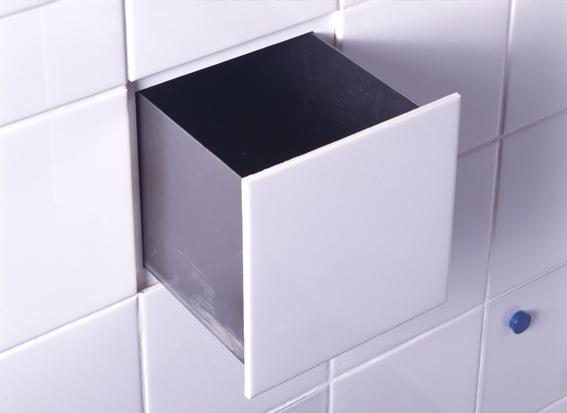 azulejos-funcionais2                                                                                                                                                                                 Mais