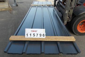 DEAL: Paket des Tages: O-METALL Trapezprofil 25.268/4 Dach Polyester Paket 115796 / DD - OML /Kaltbleche /Trapezbleche bis 50 mm /Standard  http://www.trapezblech-preis.de/Content/detailsPaket.aspx?PAKET=115796&SPR=1  Paket-Inhalt: 131,274 m2  Netto-Preis: 837,82 €* Inkl. 19% MwSt.: 997,01 €* * Ab Lager
