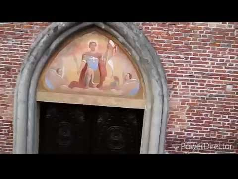 A church - Video #144 - YouTube
