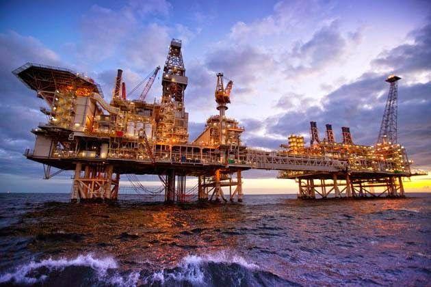 Pusat Bisnis Indonesia: Profil PT Chevron Pacific Indonesia - Profil Perusahaan - Sejarah - Visi Misi - Gaji - Lowongan Kerja - Foto