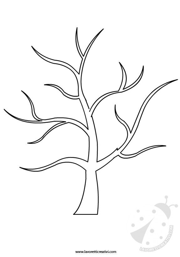 ramo-pesco-primavera-2