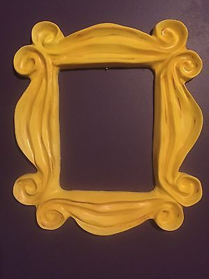 17 best ideas about yellow picture frames on pinterest wordpress store baby photo frames and gold picture frames