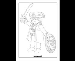 Image result for playmobil coloring