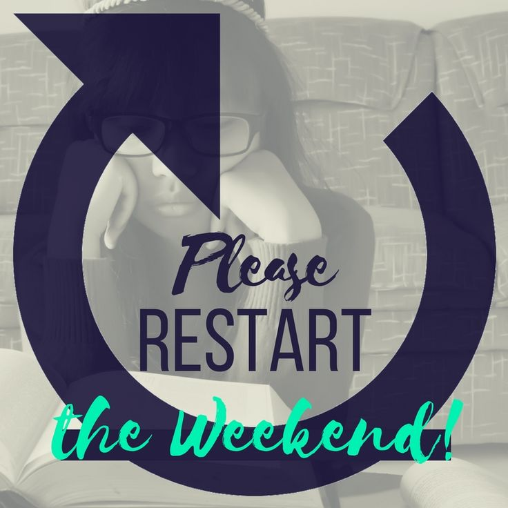 Can we restart the weekend? But make it in Howard Johnson Inn - Oklahoma City this time!