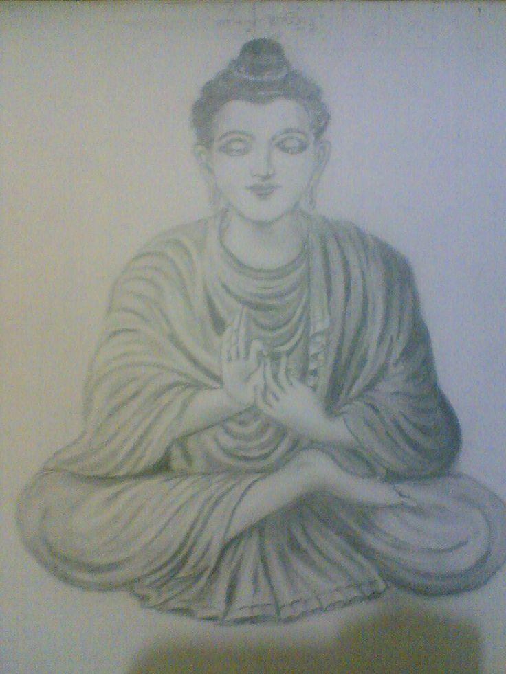 Mahatma Gautam Budh