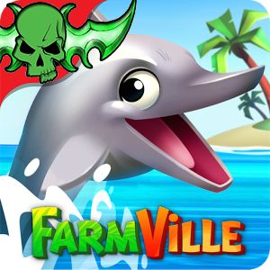 one of our #popular game #cheats is for #farmville tropic...