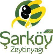 http://www.sarkoyzeytinyagi.com/zeytinyagi-ile-gelen-guzellik-ve-dogal-cilt-bakimi-nasil-yapilir/