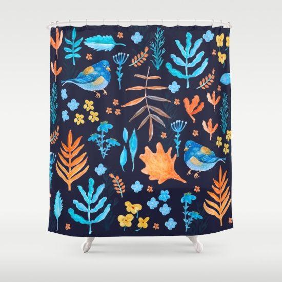 https://society6.com/product/winter-nature81129_shower-curtain?curator=bestreeartdesigns.  $68