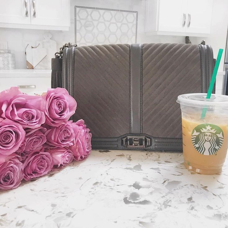 The perfect #fallhandbag is a Rebecca Minkoff crossbody! Erin Elizabeth (@wink_and_a_twirl) • Instagram photos and videos