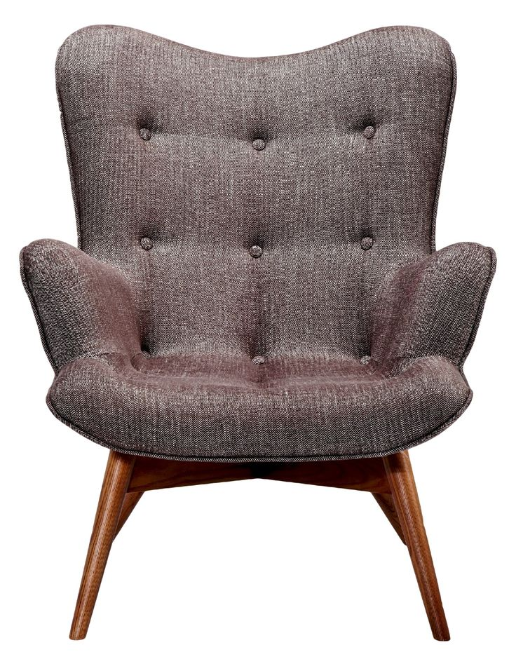 106 best images about fauteuils on pinterest lounges ea and design - Stoel dineren baroque ...