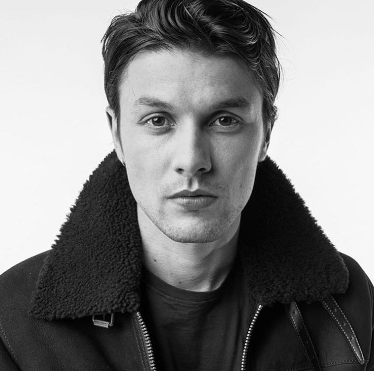 2129 best james bay images on pinterest find this pin and more on james bay by monateigland winobraniefo Image collections