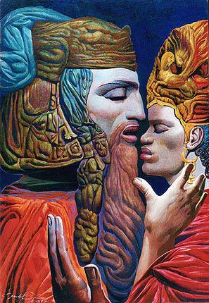 david-and-batshebah-iv-1995.jpg (297×430)